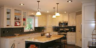 cabinet makers kansas city kansas city s premier custom residential and commercial cabinets