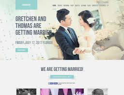 register wedding what to register for wedding hd images inspirational 35 best