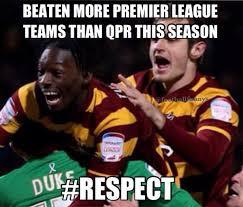 Funny Soccer Meme - soccer memes bradford city