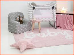 tapis pour chambre bébé tapis pour chambre bebe unique tapis tapis chambre beautiful