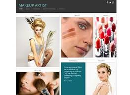 websites for makeup artists 18 best makeup artist brand images on makeup artists