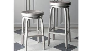 Counter Height Swivel Bar Stool What Is The Height Of Bar Stools Counter Height Bar Stools
