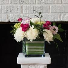 florist augusta ga flower delivery and florists in bloomnation