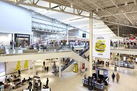 Home Design Outlet Center Secaucus by Check