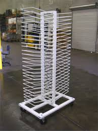 paint drying rack for cabinet doors kitchen cabinet door drying rack kitchen cabinet design