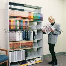 File Dividers For Filing Cabinet Innovative Storage Solutions Systec Gsa Partner 800 803 1083