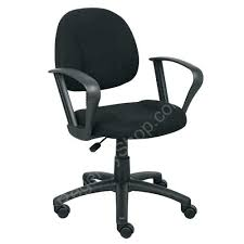 desk chairs on sale chairs for sale used furniture sale in sri lanka samanthadeffler info