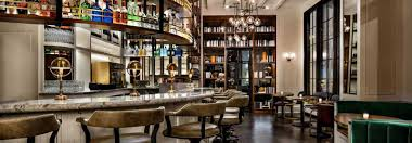 Home Design Stores Washington Dc by The St Gregory Hotel Washington Dc Boutique Hotel
