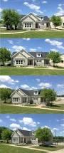 34 best popular plans images on pinterest modular homes