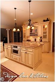 Custom Islands For Kitchen by Kitchen Kitchen Island Decor Ideas Pinterest Custom Kitchen