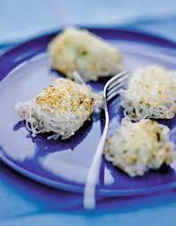 cuisiner le soja frais bouchées de vermicelles de soja au fromage frais pour 4 personnes