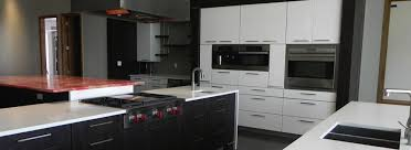 Kitchen Cabinets El Paso Texas Fezcorp El Paso Tx Custom Woodwork Doors And Cabinet Makers