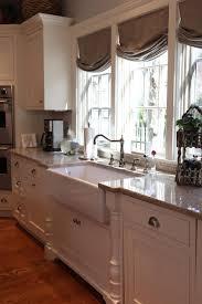 Studio Kitchen Design Ideas 24 Small Modern Kitchen Ideas Kitchen Remodeled Kitchens