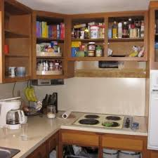 Open Kitchen Cabinets No Doors Open Kitchen Cabinets No Doors Http Freedirectoryweb Info