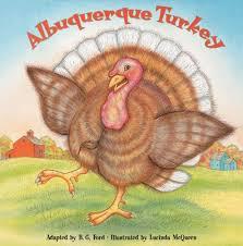 thanksgiving books ms s preschool