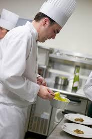 sous chef de cuisine chef david ferré who am i