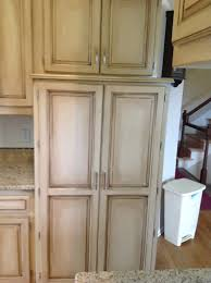 White Kitchen Cabinets Photos - Faux kitchen cabinets