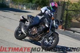 sidi motorcycle boots sidi livia rain women u0027s boots review 10k miles test