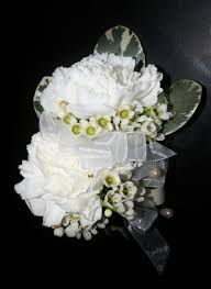 riverside florist 24 best corsages images on prom flowers prom corsage