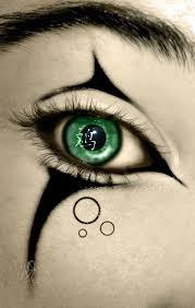 sodahead com halloween pinterest red eyes eye and eye art
