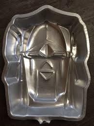 optimus prime cake pan transformers optimus prime or voltron cake pan household in