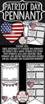 best 10 patriots day activities ideas on pinterest veterans day