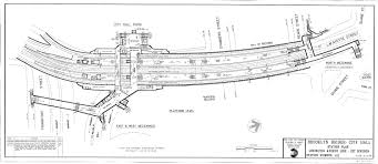 Grand Central Terminal Map Www Nycsubway Org Irt East Side Line