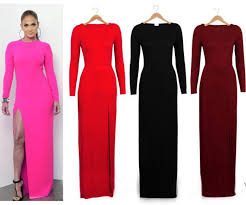 long evening dresses uk high street fashion dresses