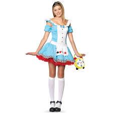 Halloween Costumes Girls Pictures Halloween Costumes Teen Girls Costumes Teens Sale