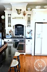 10 best tips for optimizing kitchen appliances stonegable