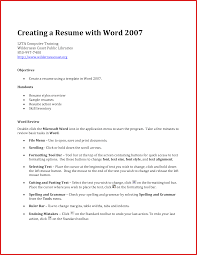 awesome collection of inspiring ideas how to make a cover letter
