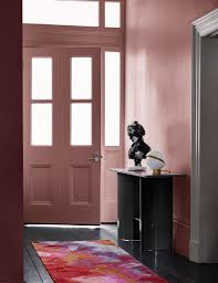 Luxury By Design - 2018 colour trends dulux reveals four curated colour palettes