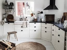 wall tiles for white kitchen cabinets kitchen floor tiles and wall tiles decoholic