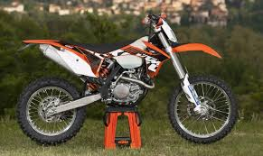 100 2008 ktm 450 engine rebuild manual silcone y hose no