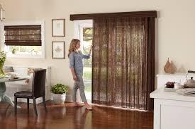 alternatives to vertical blinds for sliding glass doors vertical blind alternative villa blind and shutter