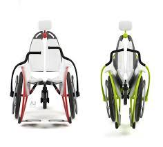 Mobi Electric Folding Wheelchair By by Wheelchair By Art Up Via Behance Min Pinterest Behance