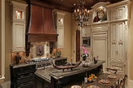 Mediterranean Style Kitchens - 31 rustic mediterranean farmhouse kitchens landhauskchen im