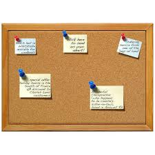 pin board office pin board at rs 80 square pin board id 12928356412