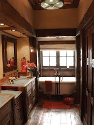 diy bathroom vanity ideas bathroom remodeling ideas rustic