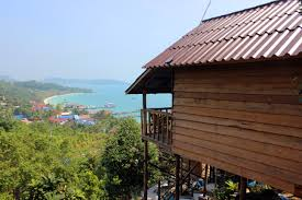 a budgeter u0027s guide to koh rong u2022 travel lush