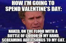 Valentines Day Sex Meme - hate valentine s day