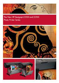 download free pdf for hp designjet z3100 printer manual