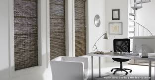 Next Day Blinds Corporate Office Purchase Woven Wood Shades From 3 Day Blinds Today