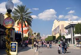 orlando production universal orlando universal studios florida production flickr
