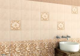 bagno mosaico mosaico bagno beige 20x20x0 8 cm pei 4 r9 monocottura bricoman