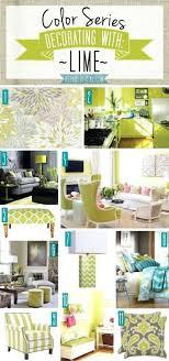 home decor stores colorado springs home decor stores colorado springs best home decoration 2018