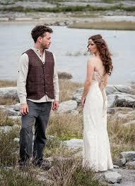 goddess celtic wedding dress free spirited celtic design
