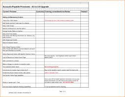 photography invoice template example apple pages m saneme