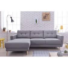 fabriquer un canapé d angle delicat fabriquer canape dangle en palette minimaliste 33 best