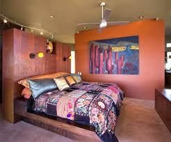 fun decor ideas kitchen design small teen bedroom ideas girls room wall decor fun